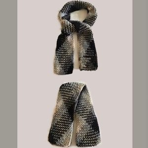 Hand Made Scarf for Women